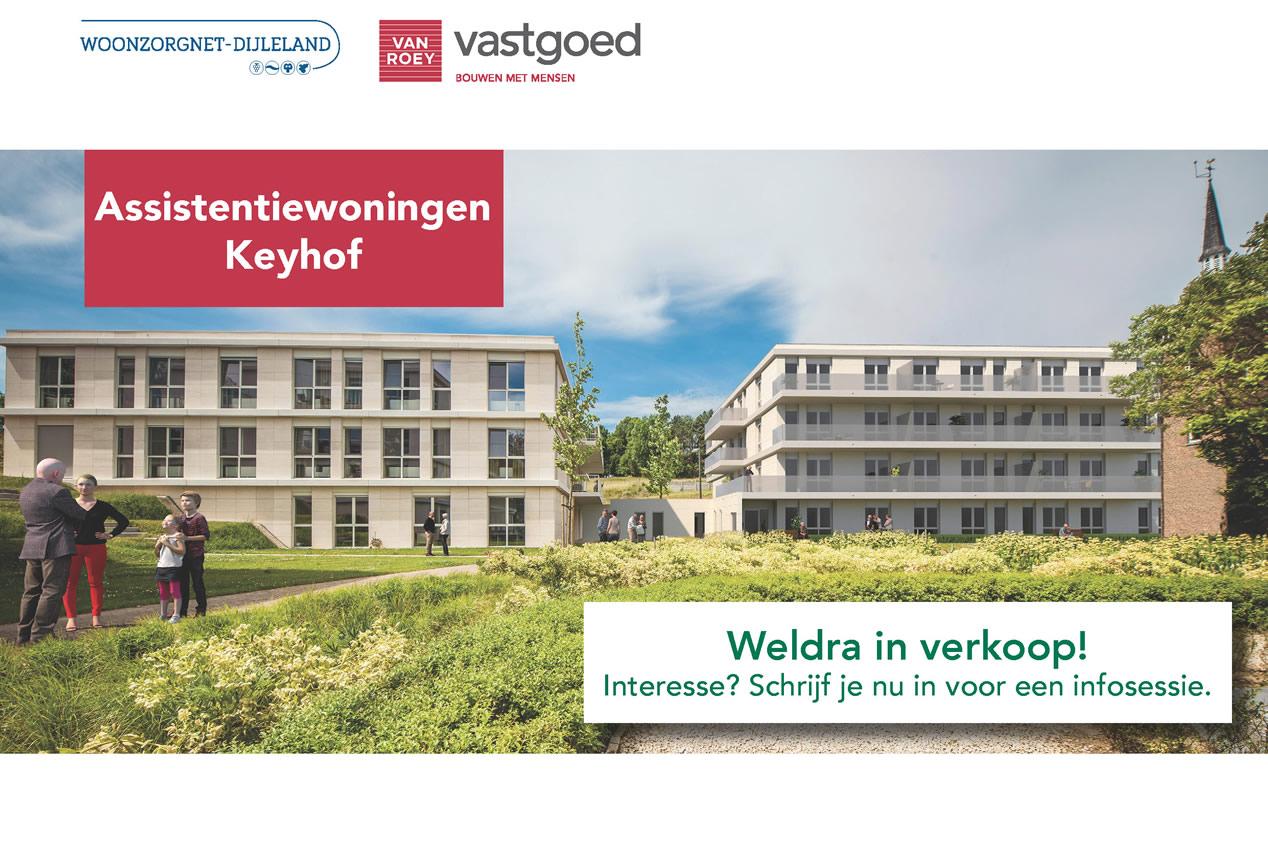 infosessie assistentiewoningen Keyhof - 16sept2017
