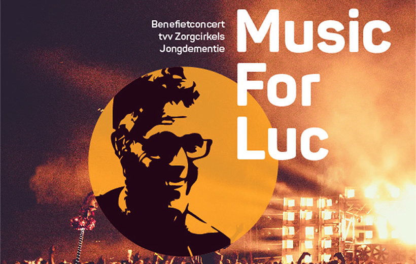 Music for Luc