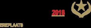 ZorgAnders Awards 2018